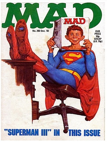 superman_mad_1983.jpg